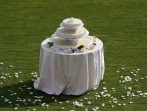 wedding-cake-143