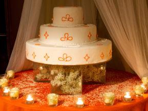 wedding-cake-212
