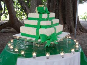 wedding-cake-231