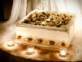 wedding-cake-255