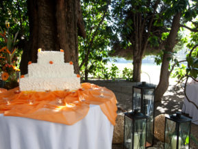 wedding-cake-274